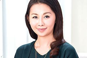 【初撮り】藤川れい子 中でイク快楽を味わいたい46歳の美人妻が長身スレンダーボディで激イキ!