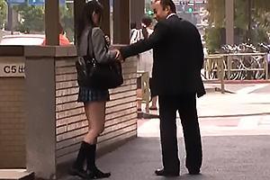 鮎川千里 制服美少女JKを監禁して快楽拷問!全裸で緊縛拘束されてオモチャで徹底調教