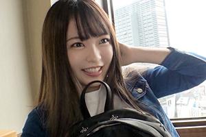 【ナンパTV】ムチムチEカップの女子大生が10代巨乳おっぱいを揺らしまくるSEX!