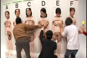 倖田李梨 おマンコを触ったり舐めたりして妻娘当て逆に娘はマンコに挿れて父チンコ当て