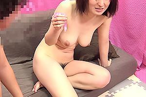 巨乳の美人な奥さんをナンパしてセックスに持ち込む!抱き合いながらの密着セックスで大量射精