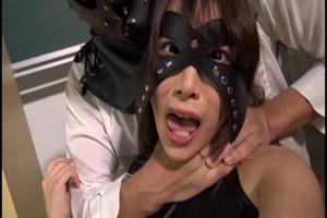高瀬杏 ド変態のマゾ女は自撮り投稿マニア!顔出しNGのマスク姿で投稿マニアを刺激する!
