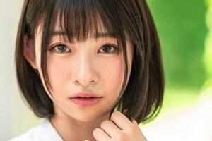 宮島めい 速報!100日だけのAV女優?!SOD副社長一目ぼれの逸材デビュー
