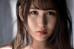 前田桃杏 神乳Iカップ現役女子大生奇跡の逸材Ms.SODからデビュー