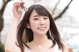 【本田さとみ 動画】経験人数0人の美人女子大生がAVで初体験デビュー