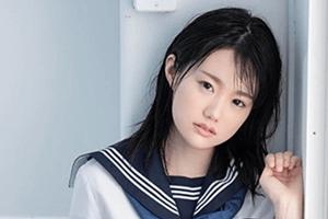 【白城リサ 動画】清純派の元本物アイドルがSOD専属デビュー