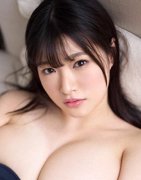 朱莉きょうこ 19歳HカップのレジェンドボディS1専属デビュー