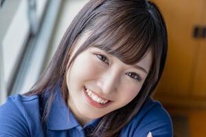 武田エレナ 18歳笑顔と性欲が爆発中の美少女SOD専属デビュー
