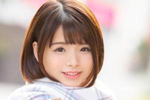 【丘えりな 動画】19歳童顔アイドル越えのルックス美少女AVデビュー