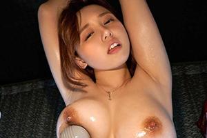 田中ねね エロスの塊天然Gカップ美女がデビュー