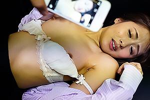 夏目優希 美人秘書のむっちり美尻を犯すアナル調教オフィスで性交嫌がるOLの全裸羞恥責めの鬼畜支配