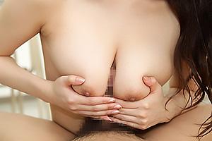 橘優花爆乳女教師はおっぱい触らせてくれるどころかフェラやパイズリまでさせてくれる淫乱美女!