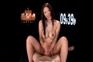 小早川怜子 ドスケベボディの淫乱熟女がどん引きするくらいの淫語で男を弄り倒す!