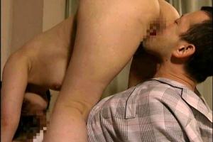 【ヘンリー塚本】絶倫すぎて365日休みなく求めてくる旦那とセックスしまくる巨乳おっぱいの人妻