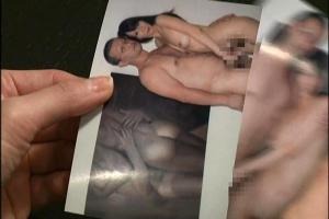 【ヘンリー塚本】黒木小夜子 澤村レイコ セックスがしたくて堪らない熟女の人妻!ラブホで不倫する!