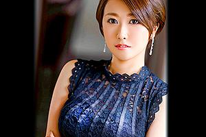 【瀬戸奈々子 動画】感じやすい敏感体質の美人人妻がマドンナ専属デビュー