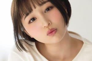 【ももたらら 動画】ショートボブ超敏感Aカップ美女新レーベルからデビュー