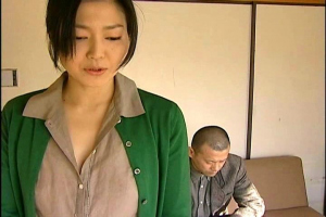 【ヘンリー塚本】浅宮ゆかり離婚した元夫が突然の来訪!婚約者がいる元妻とNTRセックス