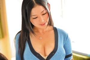 北川美緒 家庭教師の巨乳お姉さんに勃起チンコフェラされ口内射精そのままSEX