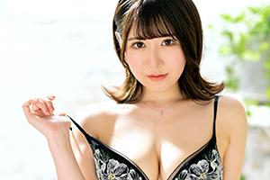 【ラグジュTV】ロリ系美容部員が快楽を求めて妖艶に極上ボディを揺らし狂う!