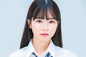 【百瀬あすか 動画】感度バツグン美少女泣きマンちゃんSOD青春時代からデビュー