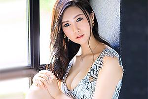 【鈴乃広香 動画】元CMタレントの美人人妻がマドンナから専属デビュー
