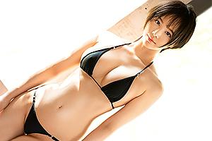 【三宮つばき 動画】 ついにデビュー情報解禁!巨乳美女の全貌が明らかに!
