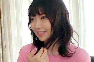 【ナンパTV】アイドル級に可愛い美少女が超敏感ボディを震わせて喘ぎ狂う