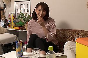 【AIKAパイズリ】華奢なHなパイパンの黒ギャルの、AIKAのパイズリフェラ浮気膣内射精プレイエロ動画。
