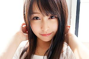 【成田つむぎ 動画】あざと可愛い元地方局女子アナウンサーkawaiiからデビュー