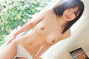 【栗山莉緒 動画】あざと可愛いすぎる148㎝Eカップ美女アイポケ専属デビュー