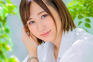 【橘萌々香 動画】仕事帰りにサクッとHしちゃうイマドキ性欲女子がデビュー