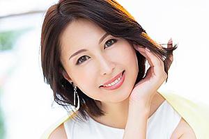 【佐田茉莉子 動画】現役美容家の美熟女がSOD新レーベル「麗」からAVデビュー