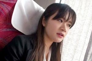 麻宮恵 人妻が不倫セックス旅行!他人棒でよがる奥さんがいやらしく喘ぎまくる!