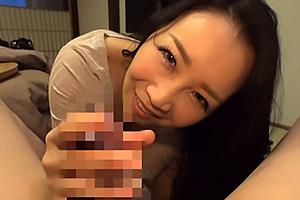 桐島美奈子 爆乳Gカップのナイスボディなドスケベお姉さんと欲情温泉旅行でHし放題