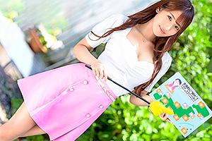 【美咲なな 動画】ネット配信のお天気キャスター美女がプレステージからデビュー
