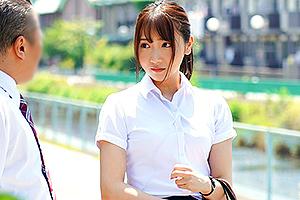【加美杏奈 動画】テレビ・グラビア等マルチな活躍を見せるすごい実力派女優!