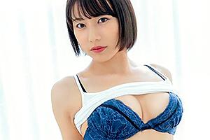 【小西ひかる 動画】クールビューティー美容師人妻が旦那に内緒でAVデビュー