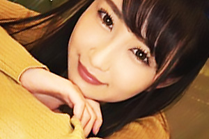 【素人】神(23) 女子アナ級ビジュアルを持つ山形美女!Tバック美尻を堪能したら泥酔まんこを激ピス