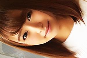 【素人】咲(21) 酔っぱらうと淫乱化する清楚系ビッチな女子大生!着衣のままお漏らしするエロ娘