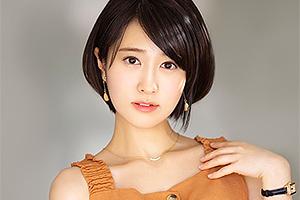 【櫻井まみ 動画】大手銀行役員秘書で透明感バツグン上品美女AVデビュー