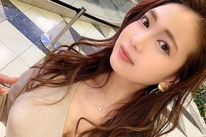 【素人】Kaoяi(37) チンポが足りない…。発情しっぱなし美痴女マダムにザーメン膣射!