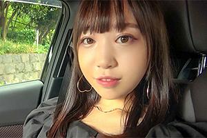 【三花しずく 動画】ぽっちゃりロリ体型Fカップ女子大生AVデビュー