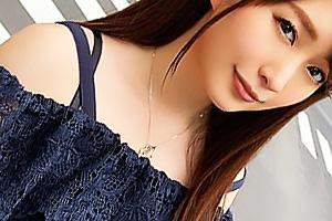 【素人】晴子さん(24) マッチアプリで見つけた感度抜群の介護士!Tバック美尻を堪能して羞恥プレイ