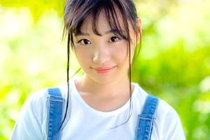 【花音うらら 動画】ギャップの天使!キタカン女優トップクラスの大活躍!