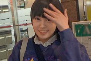 【ナンパTV】高円寺でゲットした隠れ巨乳美女が久しぶりの快感にFカップを揺らしてイキ狂う