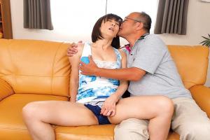 澤村レイコ 変態院長のセクハラ施術により淫乱覚醒した人妻熟女!疼きまくりのまんこに浮気ちんぽを挿入