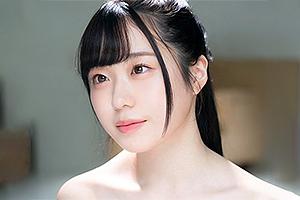 【高瀬りな 動画】週5で通うサウナ―美肌ボディ女子大生がムーディーズデビュー