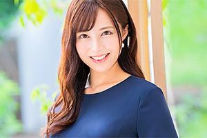 【冨田朝香 動画】箱入り人妻が恥じらいまくりの初不倫AVデビュー