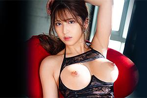 【七ツ森りり 動画】芸能人からAV女優転向 エロス覚醒で人気爆上がり中!